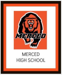 Image- MHS Logo