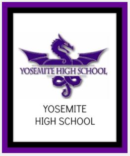 Image- YHS Logo
